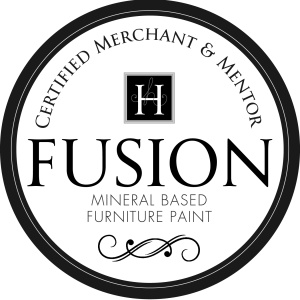 Fusion-Certified-Retailer-Emblum